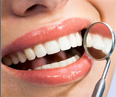 Tandlæge-billede